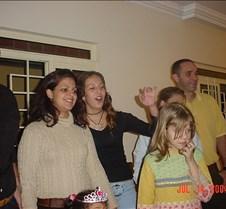 Bruno & Family 110