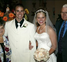 K Wedding165