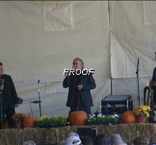 Ritter Farms Harvest Celebration 2009 07