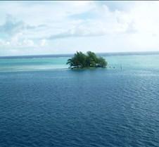 Tahiti05 027
