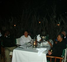 LAST NIGH SAFARI LODGE (5)