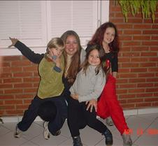 Bruno & Family 076