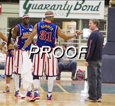 02-03-13_globetrotters_10