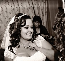 October 5, 2012 Derek and Ericka Barton Ceremony & Reception Photo Gallery