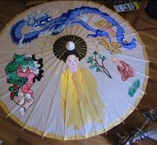 umbrella 011[1]