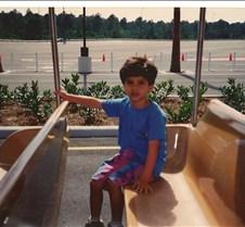 Orlando, 1991 015