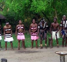 Native Dancers0009