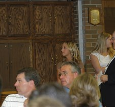 All County Sports Awards 087