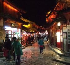 2008 Nov Lijiang 125