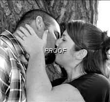 Brian & Amy (30)
