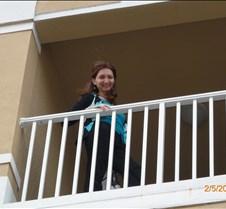 FloridaOrlandoTrip2010_002