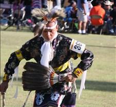 San Manuel Pow Wow 10 10 2009 b (266)