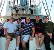 Fishing 2008 022