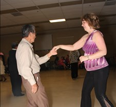 Loma Linda Dance 6/7/2008 Ballroom Dance photos of selected persons.