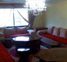 webimmo Vous cherchez un bien immobilier au Maroc ? Un appartement, une maison...en vente ou en location ? Ne cherchez plus trouvez sur Webimmo !