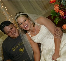 K Wedding246
