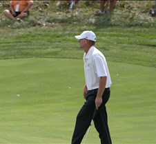 37th Ryder Cup_050