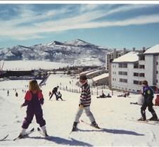 Ski Trip 1997 009