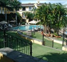 Marriott_pools