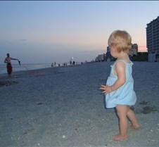 Mytle Beach '09