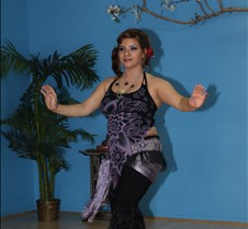 Oasis Dance 9 25 2011 RT (150)