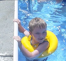 RedSox & Pool 032