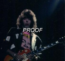 Ace Frehley 87