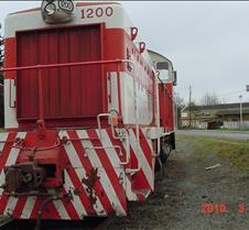 DSC09623