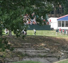 37th Ryder Cup_003