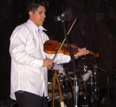 053 some violin