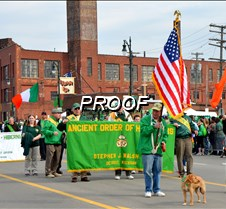 2013 Parade (469)