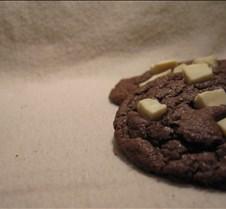 Cookies 102
