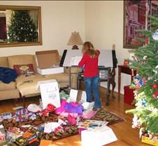 Christmas 2004 (68)
