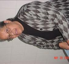 Bruno & Family 039