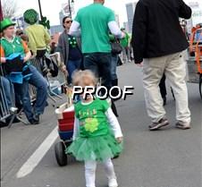 2013 Parade (516)