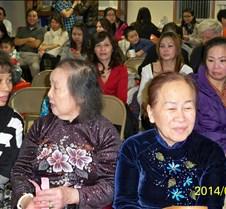 2014 Tet Giap Ngo Thuong Nguon 116