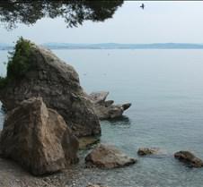 The Med I