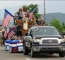 Dolly Parade 5-09-1 086
