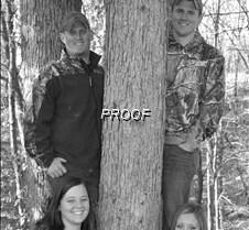Slater Family-2011 (78)