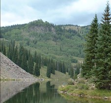 Colorado - South San Juan Wilderness (2)