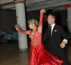 Dancing-11-8-09-Rita-42-DDeRosaPhoto