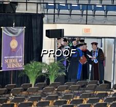 ACU Grad 2012_010
