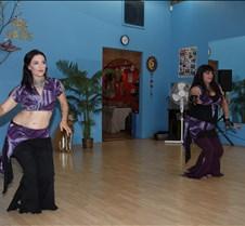 Oasis Dance 9 25 2011 RT (24)