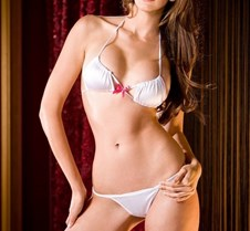 Best Independent Escort