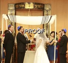 Lee-Levenstein_Wedding 404