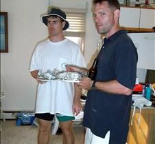 Brad and Jack