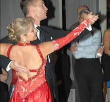 Dancing-11-8-09-Rita-12-DDeRosaPhoto