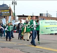 2013 Parade (275)