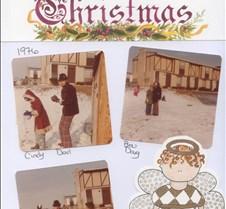 winter 1976