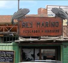 Peru_2011_007